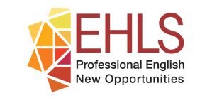 EHLS Professional English New Opportunities