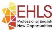 EHLS-4c-with-tagline